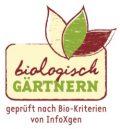 BiologischGaertnern