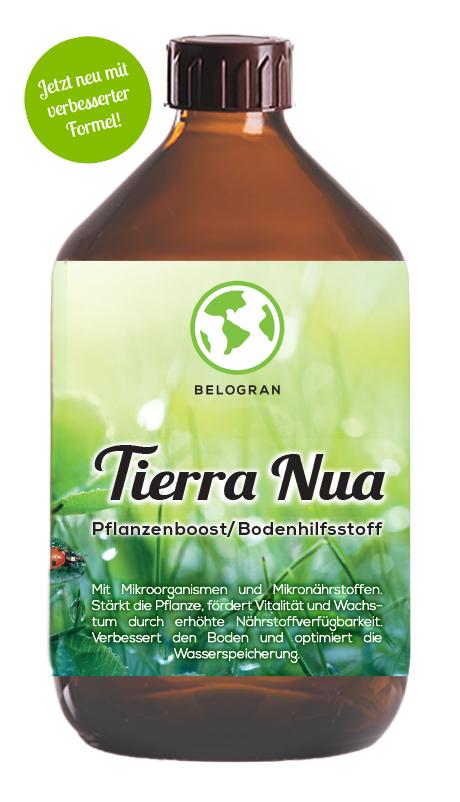 Tierra Nua schmall BUTTON