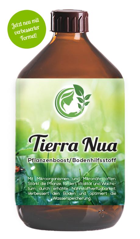Tierra Nua schmall BUTTONneu